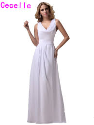 online get cheap country white dress aliexpress com alibaba group