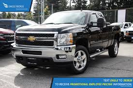 used chevrolet silverado 2500hd for sale victoria bc cargurus
