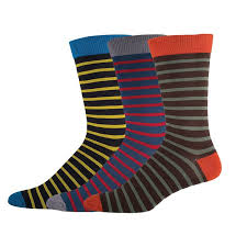 Spanish For Socks 54 Best Socks Images On Pinterest Crazy Socks Crew Socks And