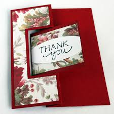 melodynunez greeting cards with the big