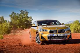 bmw tractionlife com
