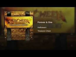 download mp3 gratis helloween forever and one forever and one helloween free download mp3 free mp3 songs download