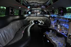 hummer limousine price hummer limo sydney hummer hire free quotes part 3