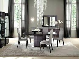 kitchen table decorating ideas ironweb club wp content uploads 2018 04 living roo