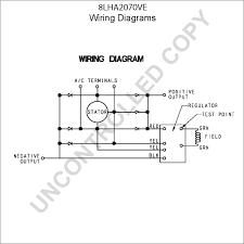 nissan murano alternator connector alternator wiring diagrams and information u2013 brianesser
