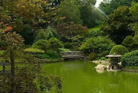 Botanic Garden New York Botanic Garden And Arboretum Garden New York City New