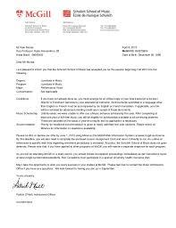 cover letter nurse residency program pdf review of literature