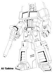 transformer bumblebee coloring pages at shimosoku biz