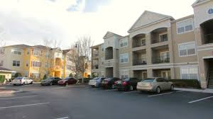 apartment guide orlando villa valencia condominiums for rent in orlando fl forrent com