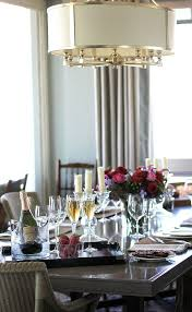 The Dining Rooms 379 Best Dining Rooms Images On Pinterest Dining Room Live And