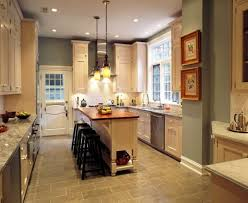 kitchen breakfast island best kitchen island with breakfast bar spectacular on home design