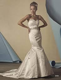 magasin robe de mari e rennes robe de mariée rennes