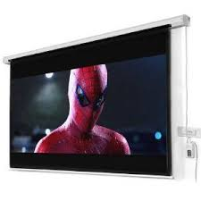 94 Best Electronics Television Video Images On Pinterest - 79 best television video projection screens images on pinterest
