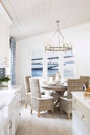 Cottage By The Sea Pismo Beach by 1920 Best Coastal Casual Accessories Images On Pinterest Beach