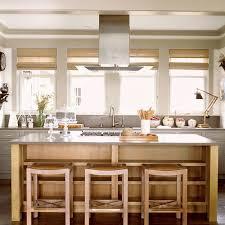 ultimate beach idea house kitchen video tour coastal living