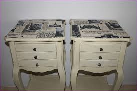 shabby chic popular themes and styles of furniture elegant