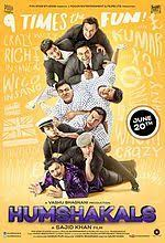 Regal Barn Theater Doylestown Pa Humshakals Hindi Movie Regal Barn Plaza 14 In Doylestown By