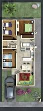 House Design Free 800 Sq Ft House Plans Indian House Designs For 800 Sq Ft Az