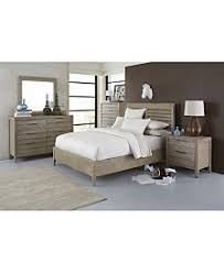bedroom furniture set bedroom furniture sets macy s