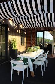 indoor outdoor archives kandrac u0026 kole interior designs inc