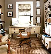 home interior work beautiful home office space decoration small work office decorating