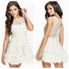 cheap cute junior casual dresses find cute junior casual dresses