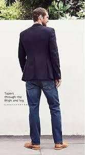 men u0027s jeans guide menswear m u0026s