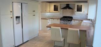 hallmark kitchen designs kitchen planners in poole homify