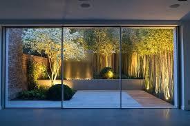 Contemporary Outdoor Lighting Contemporary Garden Lights Uk Contemporary Garden Post Lights
