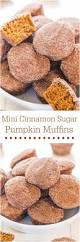 Libbys Pumpkin Pie Mix Muffins by Oatmeal To Go Pumpkin Chocolate Chip Muffins Averie Cooks