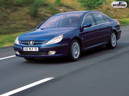 peugeot 607 peugeot 607 amazing pictures u0026 video to peugeot 607 cars in india