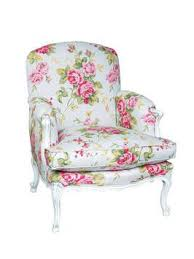 Chair Upholstery Sydney 21 Best Bergeres Images On Pinterest Armchairs French
