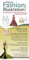 Starting Home Design Business Start Fashion Designing Business Home Home Design