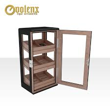 used cigar humidor cabinet for sale cigar humidors for sale used humidor cabinet cigar humidors for