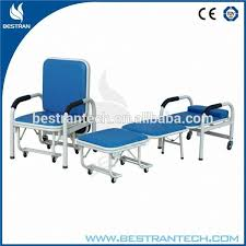 Blue Saucer Chair Saucer Chair Cover Saucer Chair Cover Suppliers And Manufacturers