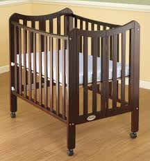 Portable Crib Mattresses Portable Crib Mattress For Newborn Choosing A Portable Crib