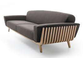 r ckenkissen f r sofa stoffbezug für neu sofa sitzer uma metallgestell