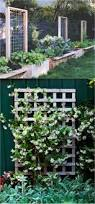 21 easy diy trellis u0026 vertical garden structures page 2 of 3 a