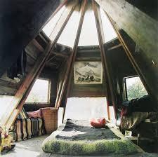 chambre de reve ado maison de reve la maison idéale pour un ado en photos côté maison