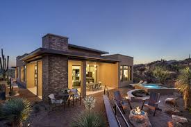 home buy sell your tucson home easily parrish team builder
