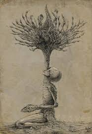 it me wit tree reppin family tree meaning growin up i always felt