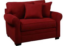 Sleeper Sofas Ikea Captivating Sleeper Sofa Furniture Sleeper Sofa Chair Cnilove Home