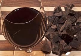 wine chocolate wine chocolate weekend garden state wine growers association