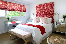 red bedroom designs white and red bedroom bellybump co