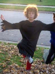 1 Boy Halloween Costume 1 Boy Halloween Costume Photo Album 143 Halloween