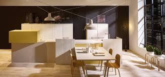 cuisiniste boulogne billancourt cuisine et confidences créateur d espace de vie
