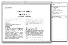 original technical publications 850 dvd