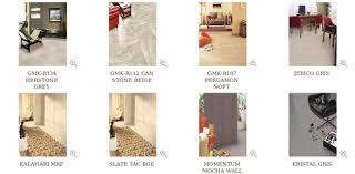Bedroom Wall Tiles Bedroom Wall Tiles Service Provider by Somany Imported Tiles Imported Tiles Living Room Service