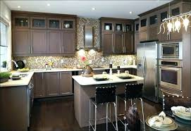 consumer reports kitchen cabinets cabinets to go ta cabinet reviews furniture kitchen cabinet