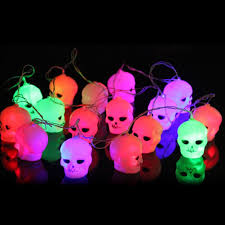 halloween decorations cheap online get cheap led halloween decorations aliexpress com